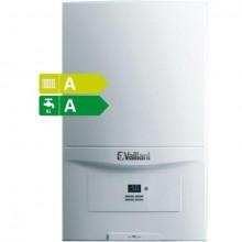 Επίτοιχος Λέβητας Vaillant EcoTEC VUW Pure 236/7-2 ΕΠΙΤΟΙΧΟΣ 23KW