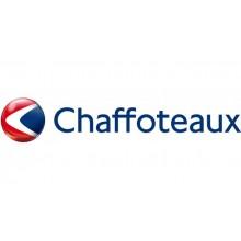Λέβητας Αερίου Συμπύκνωσης Chaffoteaux
