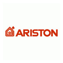 Επίτοιχος Λέβητας ARISTON ALTEAS ONE 35