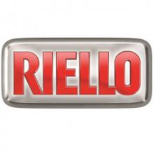 Επίτοιχος Λέβητας Riello Residence Condens 25